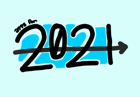 Students Share Essential Apps to Usher in a Great 2021