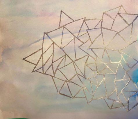 By Isabel Gallegos, freshman